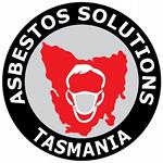 Asbestos Solutions Tasmania